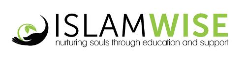 IslamWise